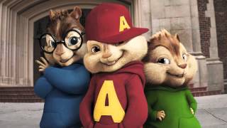 Download One Direction-Kiss you ( Chipmunks version) Mp3 and Videos