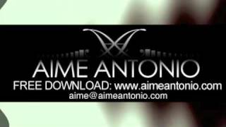 Instrumental/Beat #17 - Wicked Mans Rest Download for free @ www.aimeantonio.com