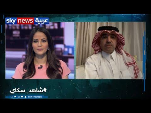 دبي تعيد فتح أبوابها أمام السياحة بعد إغلاق استمر لنحو 4 أشهر | اقتصادكم  - 13:58-2020 / 7 / 10