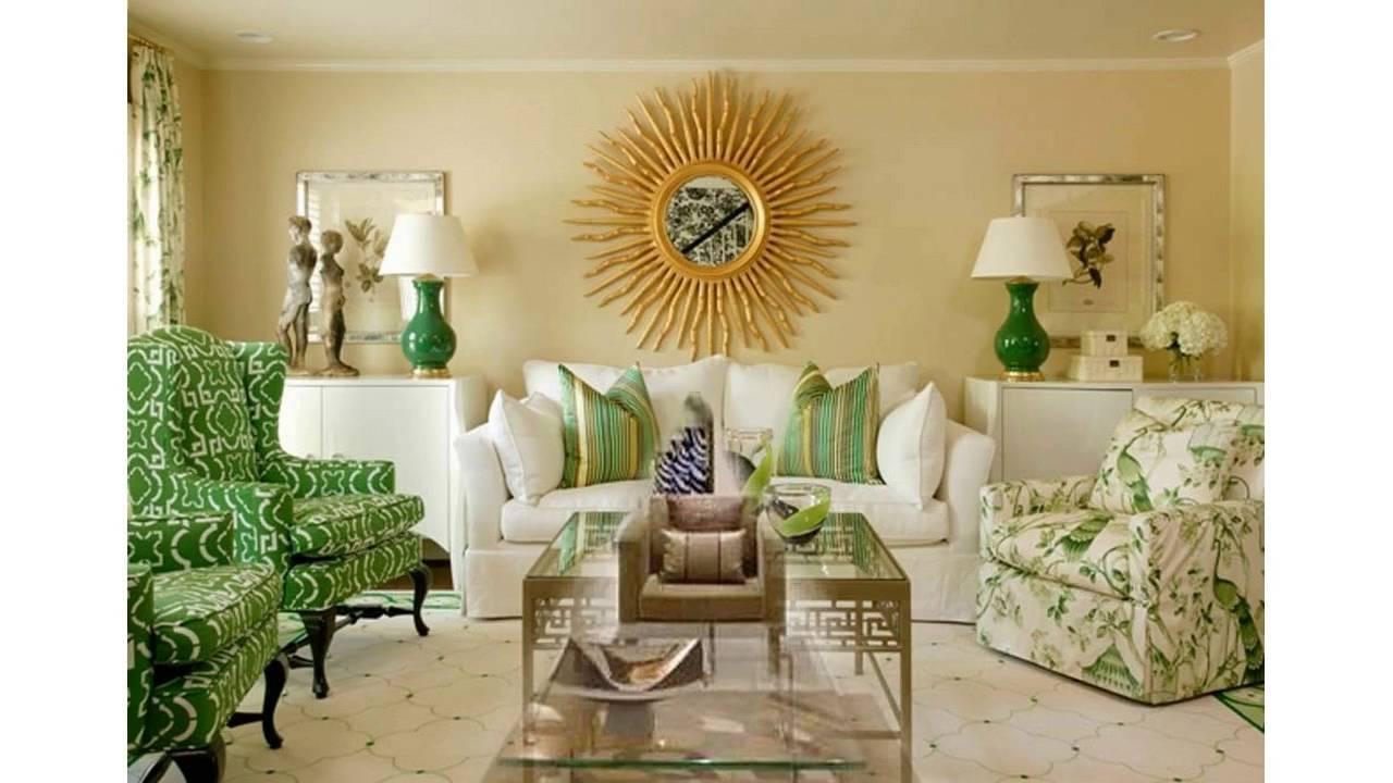 Modern Painting For Living Room Modern Painting Ideas For Living Room Youtube