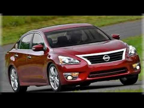 Kerala Cabs N Tours | Luxury car Rentals | Wedding Car Rentals