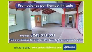 BN Finca   Santa Cruz   Edier Rosales