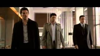 The Loft - Red Band Trailer
