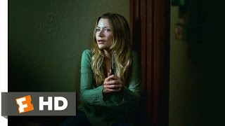 Disturbia (8/9) Movie CLIP - Home Invasion (2007) HD
