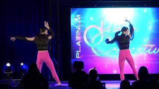 Platinum Performance - Atlanta, GA PDC 2021