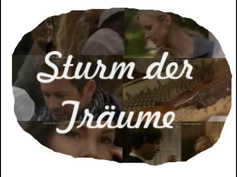 Youtube Sturm