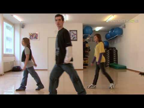 Top-Fit-Club, Basel, Fitness, Studio, Club, Yoga