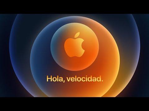 evento-de-apple-—-13-de-octubre