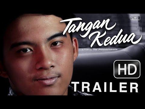GO-VIDEO 2017_Tangan Kedua_Trailer_Dani Rachman