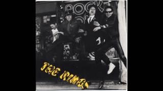 Baixar The Rings   Single: I Wanna Be Free • Automobile   Punk   England   1977