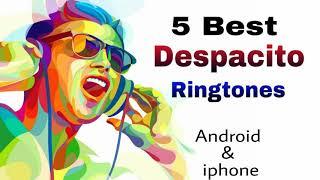 best rap ringtones for iphone