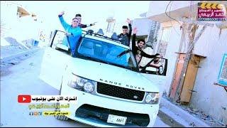حفل زفاف محمد نعنيش   الف مبروك - المصور احمد الربيعي