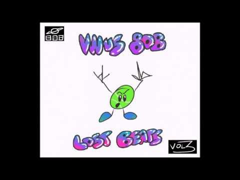 VNUS:808© - LOST BEATS ( VOL # 3 )