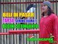 Piala Ngapak  Beli rb Cendet Tarso Pernah Di Tawar jt  Mp3 - Mp4 Download
