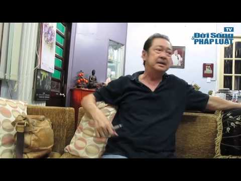 HimMag : Nguyễn Chánh Tin