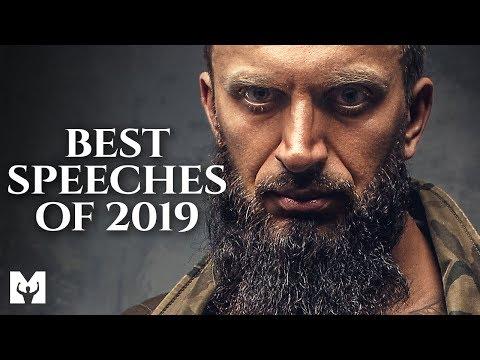 motiversity---best-of-2019-|-best-motivational-videos---speeches-compilation-1-hour-long