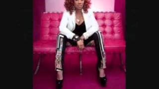 Keyshia cole So Impossible LYRICS