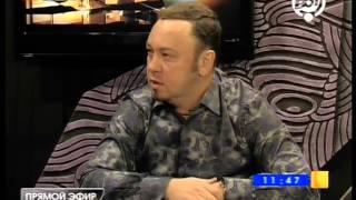 Женские секреты с Анастасией Зуевой и Вадимом Щербо