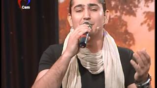 Ismail KARTAL - Senden Soğudum