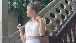 Wedding dress collection  צילומי קולקציה שמלות כלה