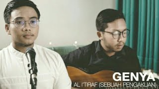 Download lagu Genya Al I tiraf MP3