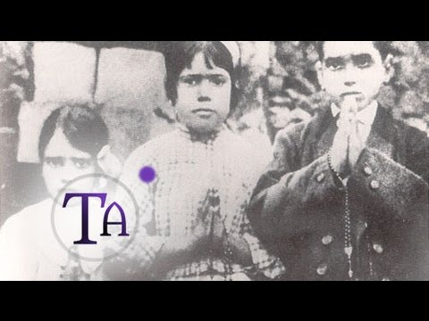 fatima-apparitions-and-the-'miracle-of-the-sun,-1915---1917