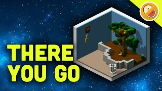 CRACKING THE DA VINCI CODE! | There You Go Gameplay