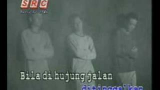 Rajuk Di Hati Newboyz.mp3