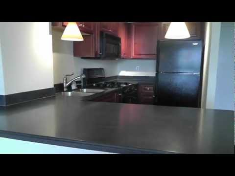 Apartments For Rent In Atlanta Ga 1br 1ba By Atlanta Property Management