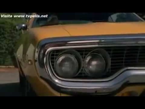 "Gacy- ""el payaso asesino"" 2003"