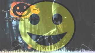 SCREATERS Mortal Kombat X ( remix & mashup 2015)