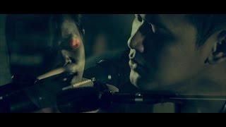 Download Bondan Prakoso feat. Kikan - I Will Survive [Acoustic Version]