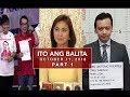 Download UNTV: Ito Ang Balita (October 11, 2018) Part 1