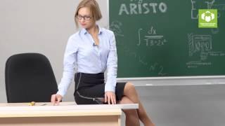 Складные перегородки ARISTO. Система 4 в 1(Подробная инструкция по сборке и установке складных перегородок ARISTO из системы