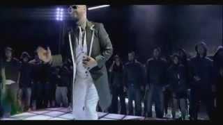 Soner Sarıkabadayı- Discobreaker (Official Clip)