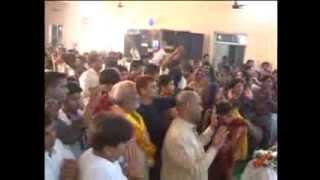 Sadhvi Purnima Ji Bhajans Shyam Bansi na Bulla Utte Rakh Aadeya......
