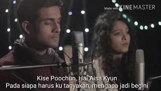 Download lagu Duaa Lirik Indonesia || Sanam Band