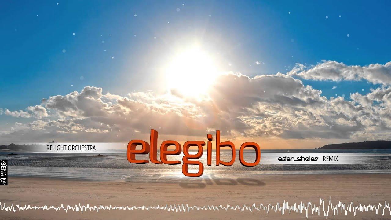 elegibo mp3 gratuit