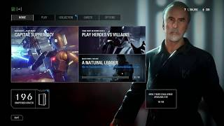 battlefront 2 pc broken server error code 201 cant find a match 2019 04 11 23 03