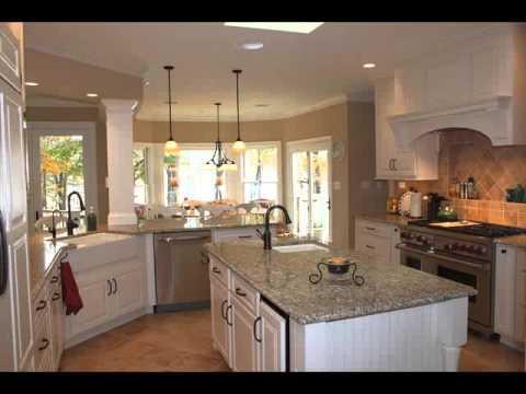Cara Membuat Lemari Dapur Home Interior Design Inspirasi Desain Minimalis Sederhana