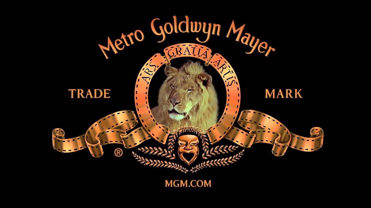 2008 mgm logo  with 1995 lion roar  youtube 20th century fox logo maker video 20th century fox logo maker video