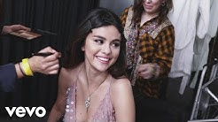 Selena Gomez - Boyfriend (Behind The Scenes)