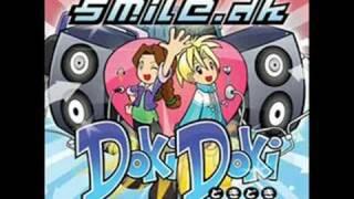 Doki Doki (Smile.dk) (Full Version)