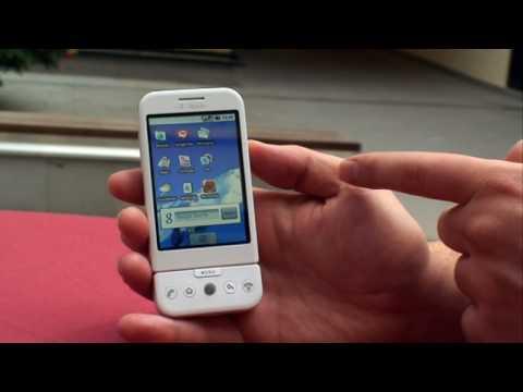 T Mobile Bonus Handy