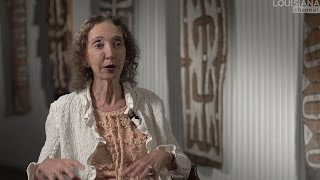 Joyce Carol Oates: Abnormal State of Writing