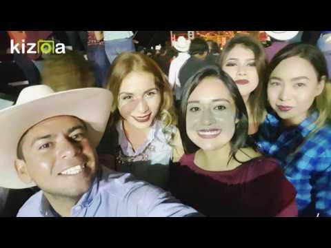 IGNACIO RAMIREZ DURANGO 2018