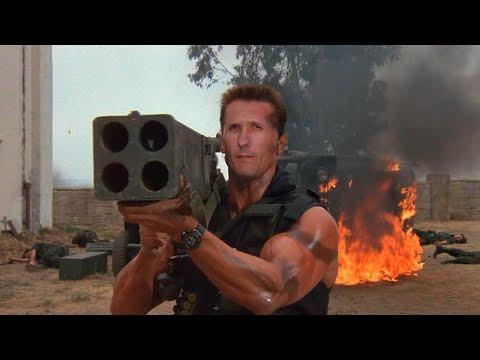 кинокомпания Пираний представляет №344 серию остросюжетной игры Warface Скифы 18+