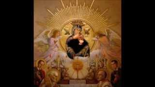 Sadha Sagayethaai Mariye Tamil Catholic Mother Mary Song