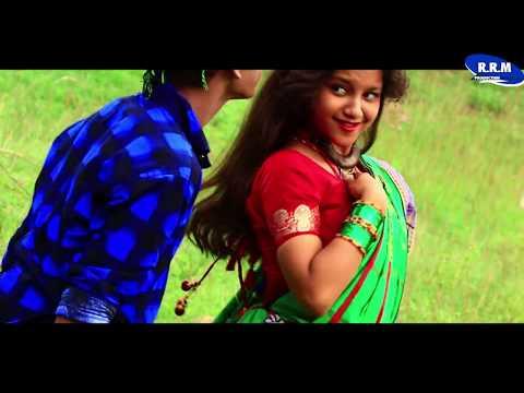 A New Santhali Full HD Video Album E-Sangat 2018