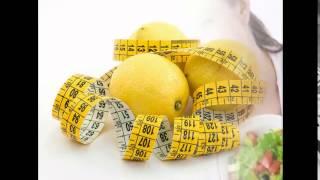 методика похудения resizer скачать бесплатно